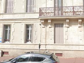 Education thérapeutique (ETP) ANPAA Limoges