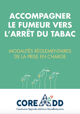 tabac-reglementations-coreadd-2.png