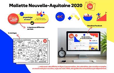 mallette-nouvelle-aquitaine-moissanstaba