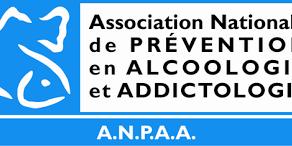 Education thérapeutique (ETP) - ANPAA (87)