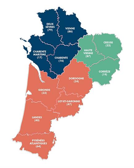 Carte-coreadd-nouvelle-aquitaine