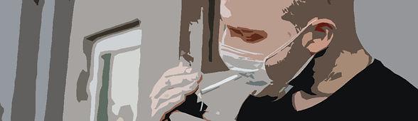 tabac covid.jpg
