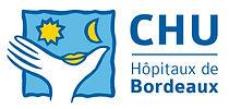 logo CHU 2011-couleur.jpg