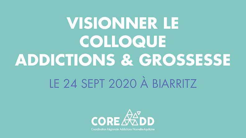 visionner-colloque-crag-2020.png