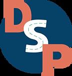LOGO DSP-2020.png