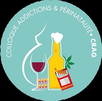 Colloque-CRAG-2021.png