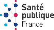 Logo Sante publique France.png