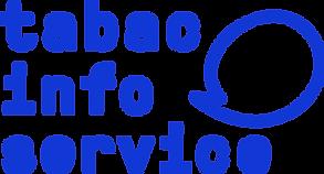 TABAC_INFO_SERVICE_POS_BLEU_RVB_150DPI.p
