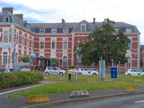 Ouverture Hôpital de Jour Addictologie à Bayonne