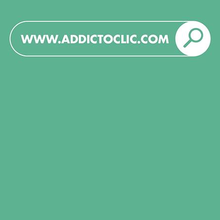 addictoclic-coreadd.png