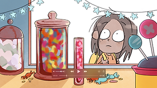 CANDYRUSH.png