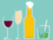 Boissons_alcoolisées.png