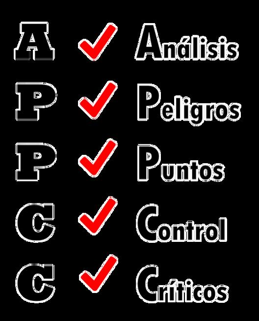HACCP rojo ESP.png