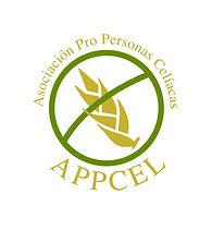 APPCEL Logo.jpg