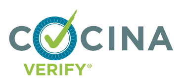 CV Logo Transp.png