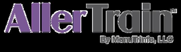Logo Transp.png