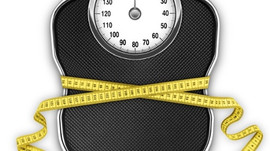 Weight Loss Tips, Evidence Based