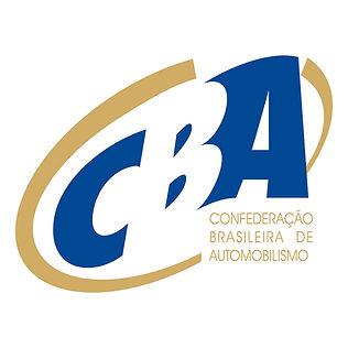 CBA 1024.jpg