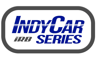 logo-indycarseries.png
