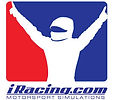 iRacing-Logo.jpg