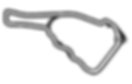 ROAD-ATLANTA-127.png