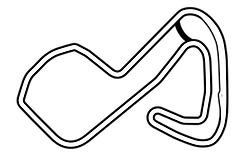 BRANDS-HATCH-145.png