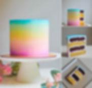 Tall Cake.JPG