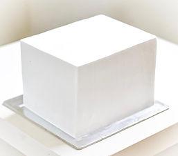 Square Cake.jpg