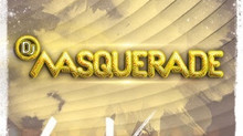 """""""LA VACA"""" SIGUE LA SECUENCIA DE DJ MASQUERADE"""