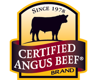 certified-angus-logo NEW EMBLEM.png