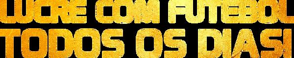 HL-LUCRE-COM-FUTEBOL-TODOS-OS-DIAS.png