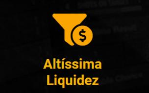 liquides1.png