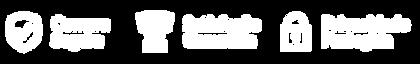 barra-compra-segura-branco-768x117-1.png