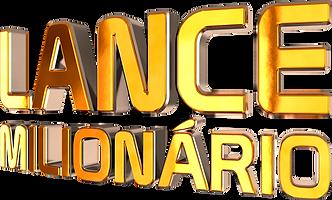 LANCE-MILIONARIO-MAIS-VIVO.png