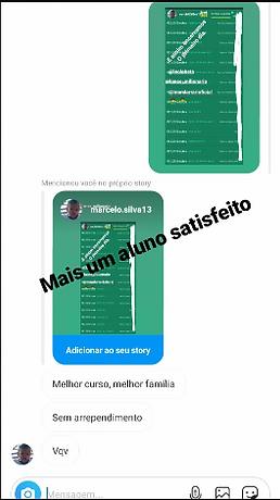 social4.png