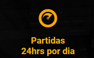 partidas3.png
