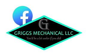 Griggs FB logo.png_result.png