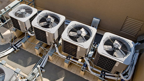 rooftop-hvac-units-full-width-object.jpg