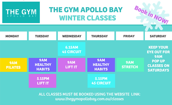 the gym winter timetable.png