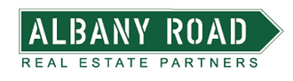 albany road logo.PNG