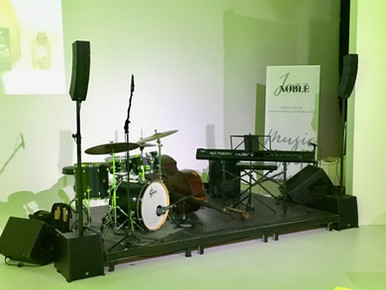 Jazz & Tanz