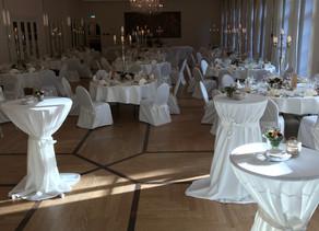Hochzeit in Zweibrücken