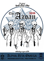 AZOAN 2020 cover.png