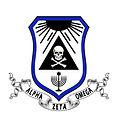 AZO Crest.jpg