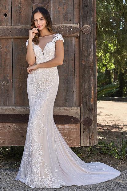 bridal-dresses-T212009-F.jpg