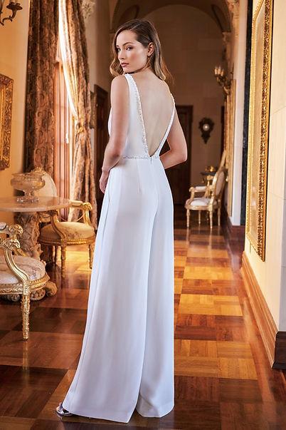 bridal-dresses-T222001A-B.jpg