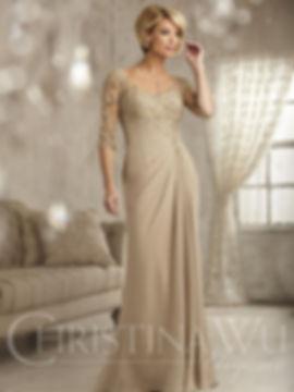 17823-Christina-Wu-Elegance-Mother-of-th