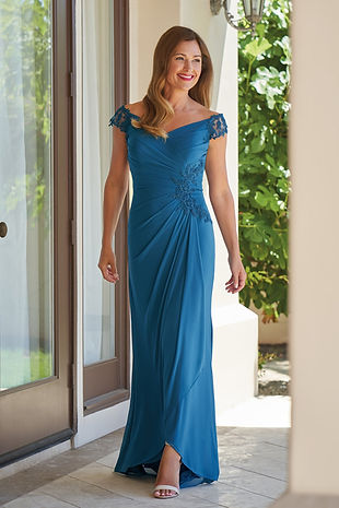 mother-of-the-bride-dresses-J215013-F.jp