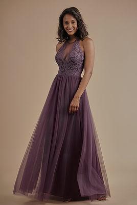 bridesmaid-dresses-L214010-F.jpg