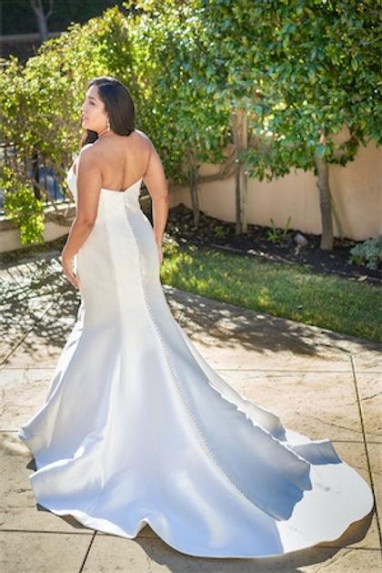 bridal-dresses-F221054N-B_xs.jpg